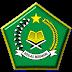 Sejarah Departemen Agama (Sejarah Kementrian Agama)