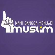 MuslimMilionaire