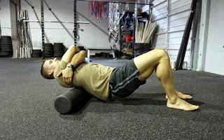ejercicios mejorar la postura