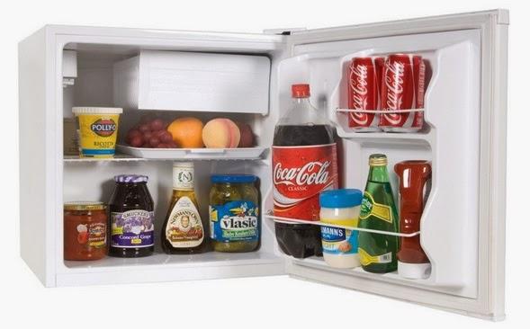 discount-refrigerator-sales