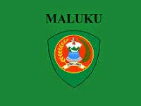 Daftar nama-nama Kampus Negeri di Maluku