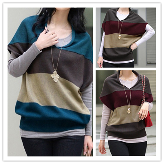 ladies clothing online