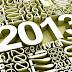 """dg 20 gen'13 10:30h: Taller treball intern: """"Revisió del 2012 i intercanvi de propostes per al 2013"""""""