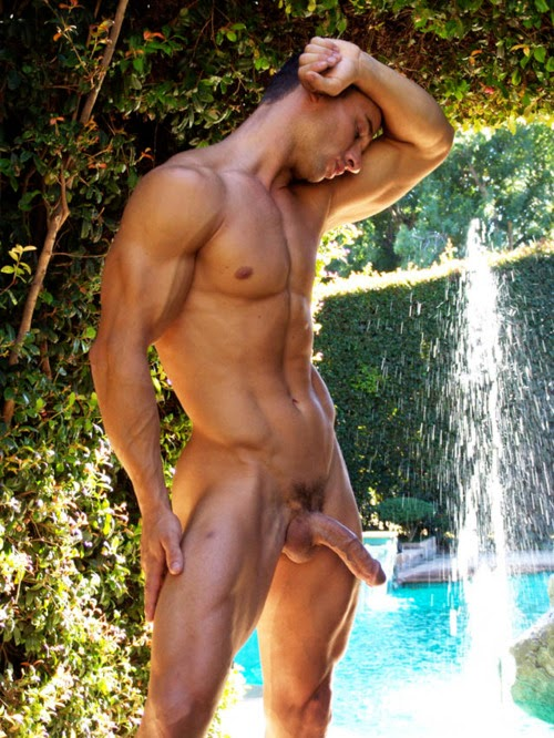 European gay male hotels