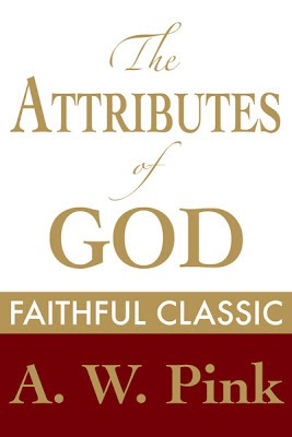 the attributes of the christian god essay Conclusion 479 f the attributes of god and christian music since the creation of man, music seems to have been of innate interest to him as the most.