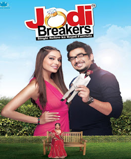 Jodi Breakers Movie Download