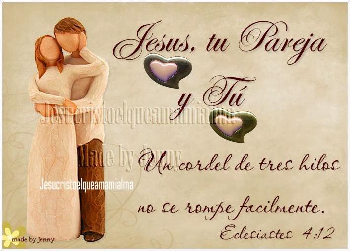 Matrimonio Catolico Precio : Logotipos de matrimonios newhairstylesformen