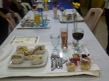 Catering 18/03/2013