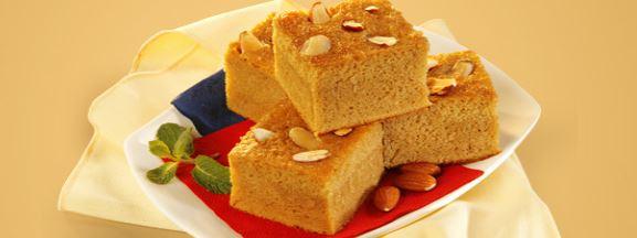 Resep Cara Membuat Kue Mocca Kenari Cake Super Lezat
