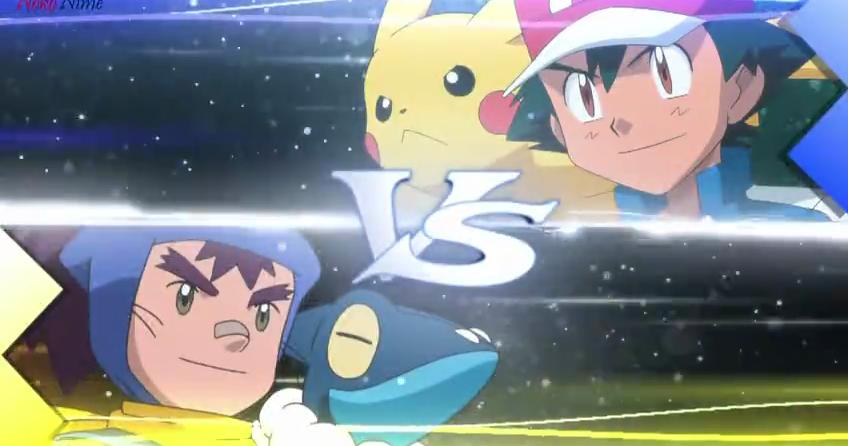 Download Film Pokemon The Movie 16 Sub Indo Mp4