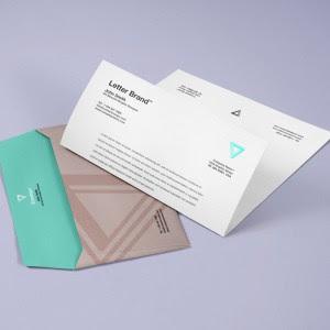 Gráfica - Envelopes Personalizados