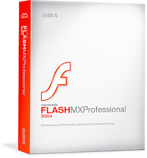 Русификатор Macromedia Flash MX - скачать Русификатор Macromedia Flash MX,