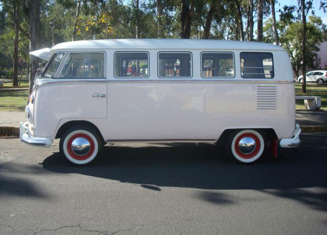 1967 vw bus 13 window deluxe mexico vw bus for 13 window vw bus