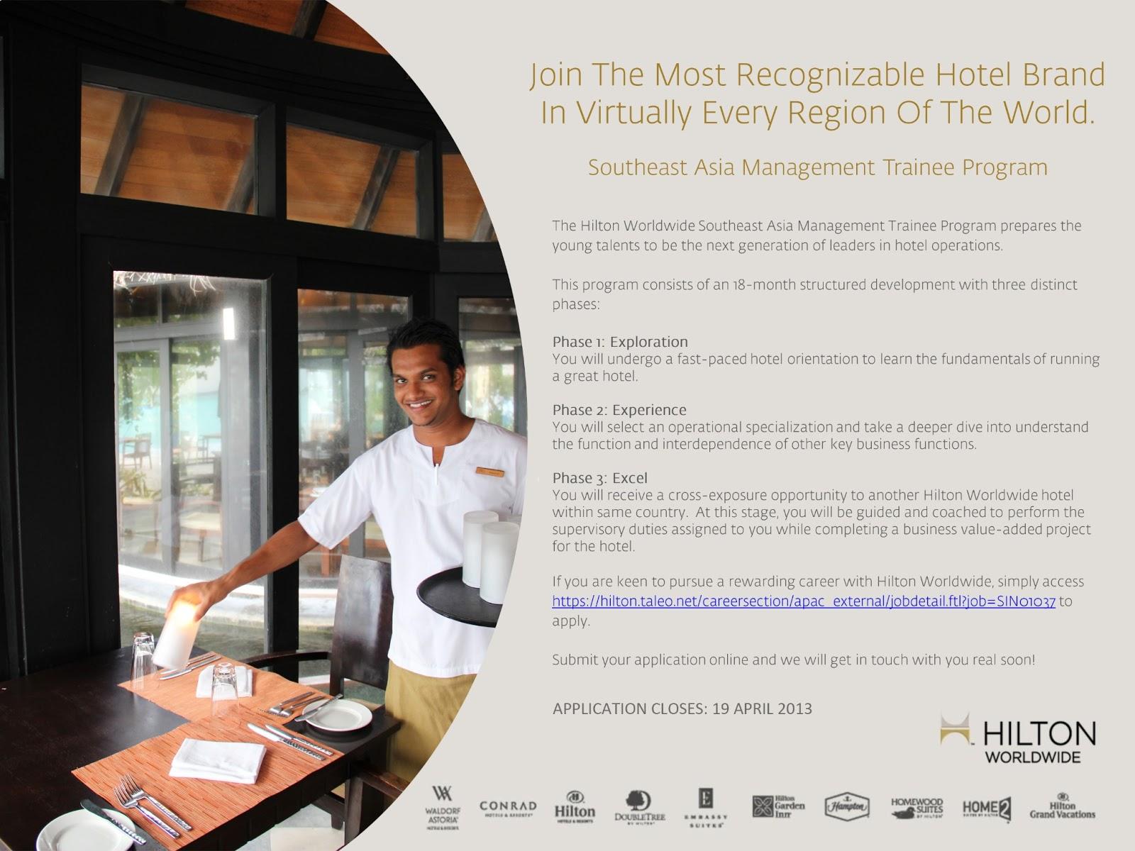job maldives office manager jobs in maldives. Black Bedroom Furniture Sets. Home Design Ideas