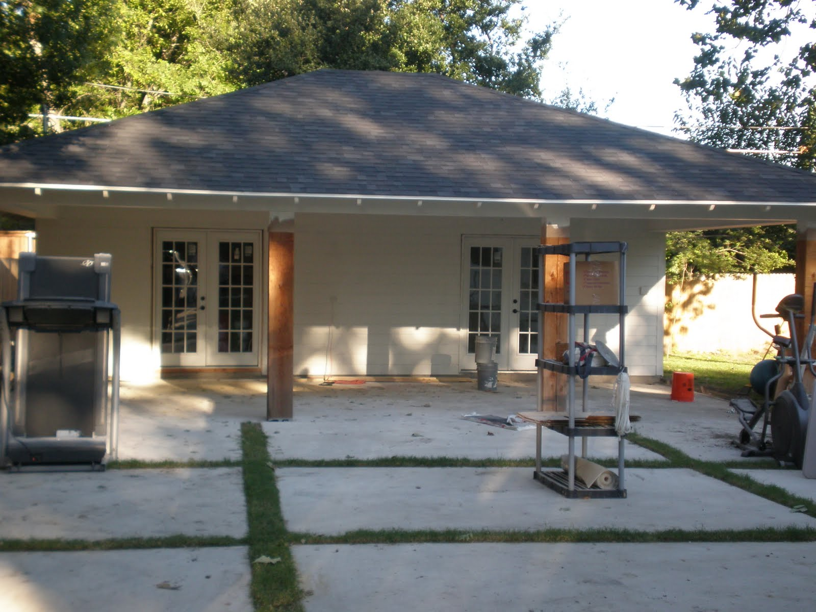 Exterior Home painting Fort Worth, Exterior painting Dallas