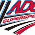 Travel Tips: Talladega Superspeedway – May 2-4, 2014