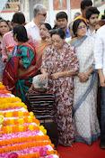 Last Regards to Akkineni Nageswara Rao-thumbnail-201