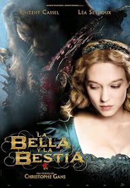 descargar JLa Bella y la Bestia gratis, La Bella y la Bestia online