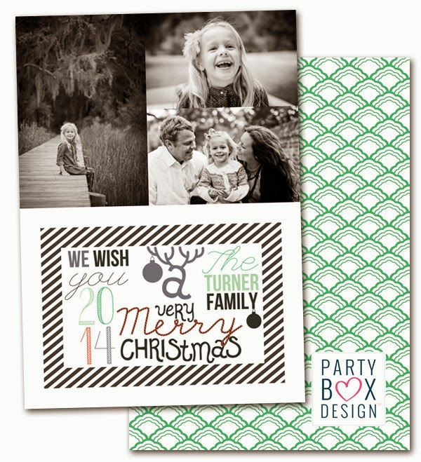 http://www.partyboxdesign.com/category_110/Holiday-Photo-Cards-Magnets.htm