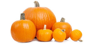 http://www.women-info.com/en/pumpkin-health-benefits/