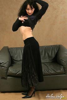 FreeSex Pics - sexygirl-amalia_brunette007-771762.jpg