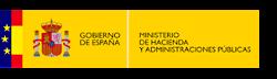 Consultas de la Dirección General de Tributos.