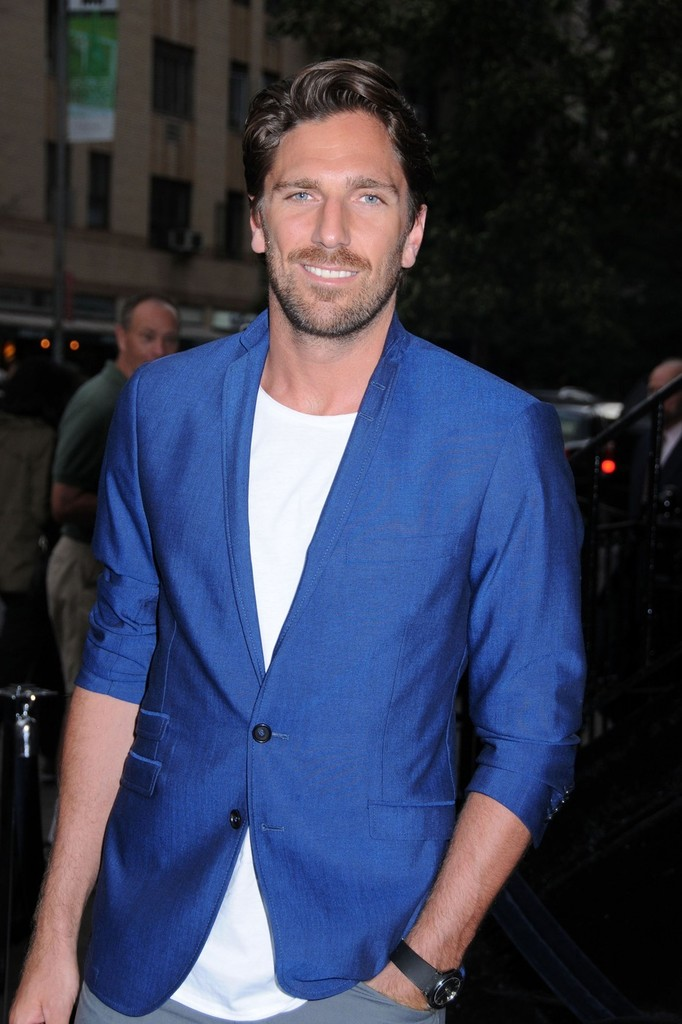 Ladies This Is Henrik Lundqvist New York Rangers Ladyboners