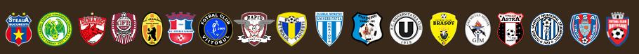 Liga 1, sezon 2014/2015