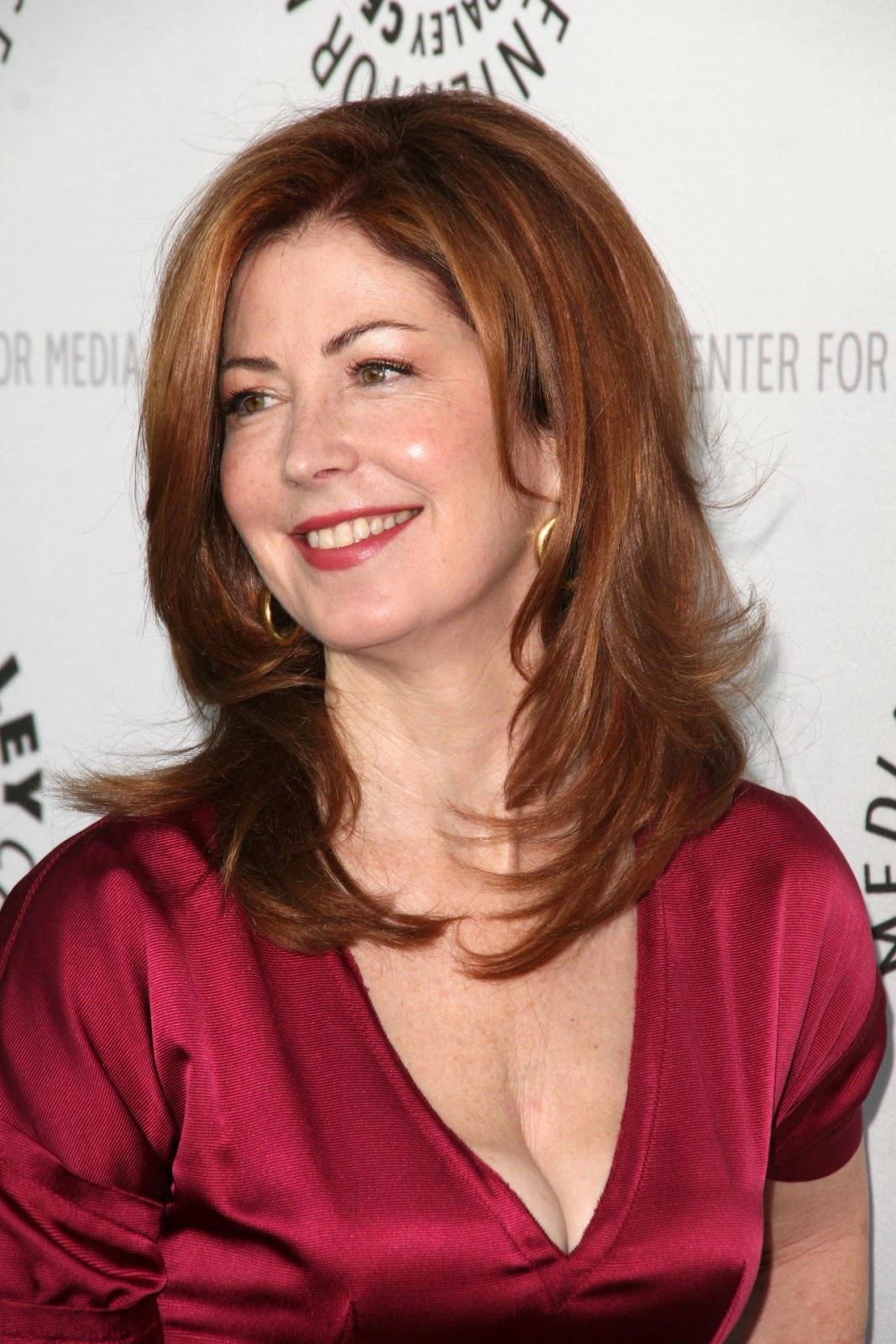 Dana Delany Photos Tv Series Posters And Cast