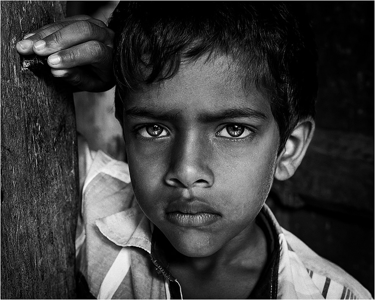 Emerging Photographers, Best Photo of the Day in Emphoka by Mahesh Balasubramanian