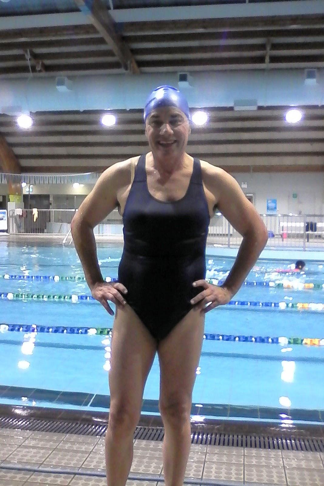 swimsuit crossdress