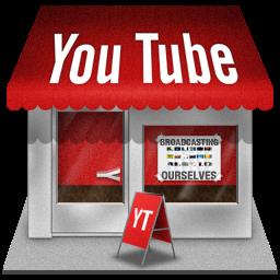 Como Criar um CANAL GRÁTIS no Youtube