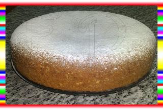 i miei dolci  Torta+alle+nocciole