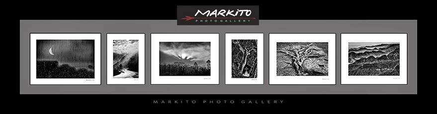 MARKITO PHOTO GALLERY