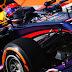 GP Corea 2013: qualifiche