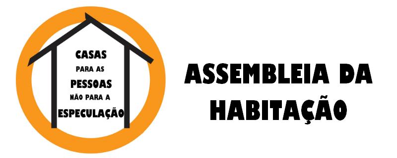 Assembleia da Habitação