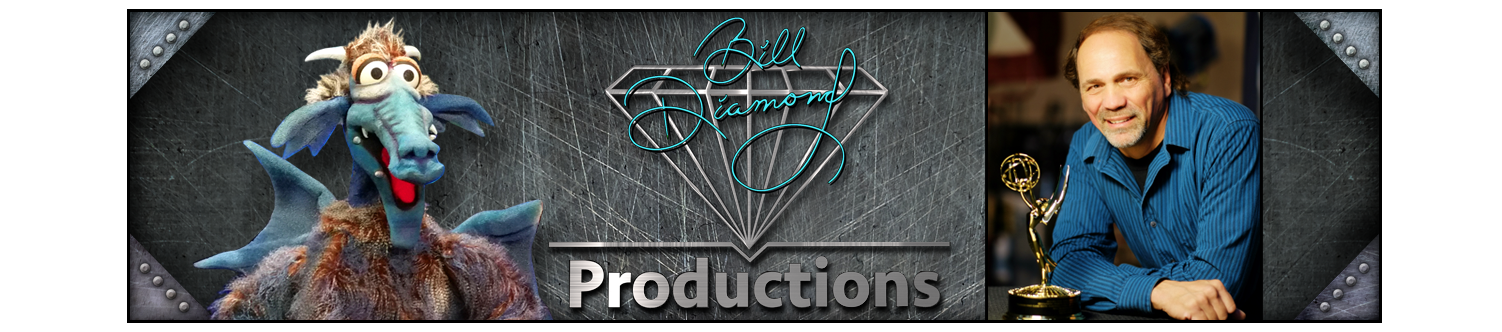 billdiamondproductions