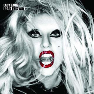 http://4.bp.blogspot.com/-kZ31zRrC6Ss/Tda0vIkPojI/AAAAAAAAJP8/zIQYjYqODp4/s320/Fashion-of-His-Love-Lyrics-Lady-Gaga.jpg