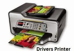 kodak esp 2150 driver download