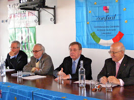 Congresso Regionale Confsal