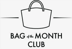 Bag of the Month 2015