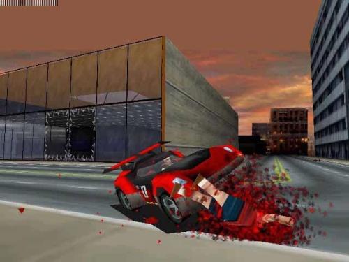 game-carmageddon