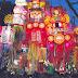 Tanabata Matsuri: La fiesta de las Estrellas