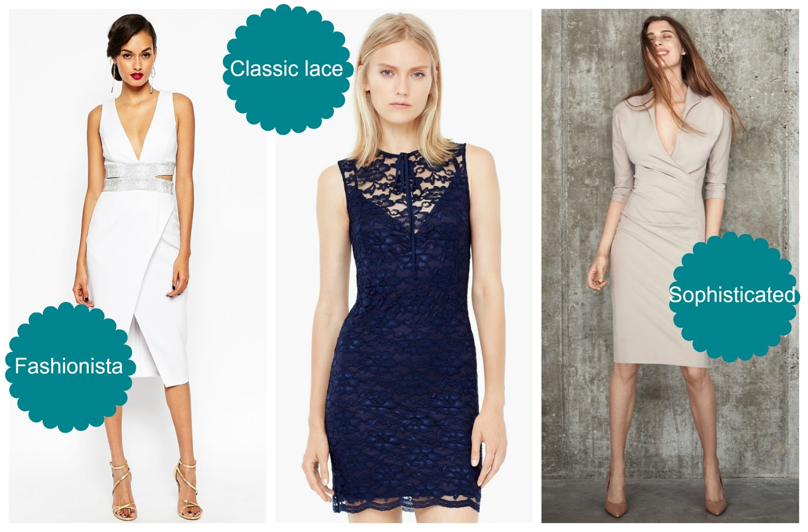 Fashionista - Diamante Cage Dresses For Teenage Girls For A Wedding