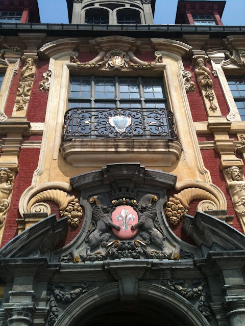 Things to Do in Lille
