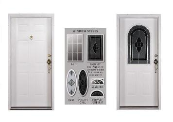 Mobilehome Doors Mobile Home Entry Doors Sc 1 St Modern Door