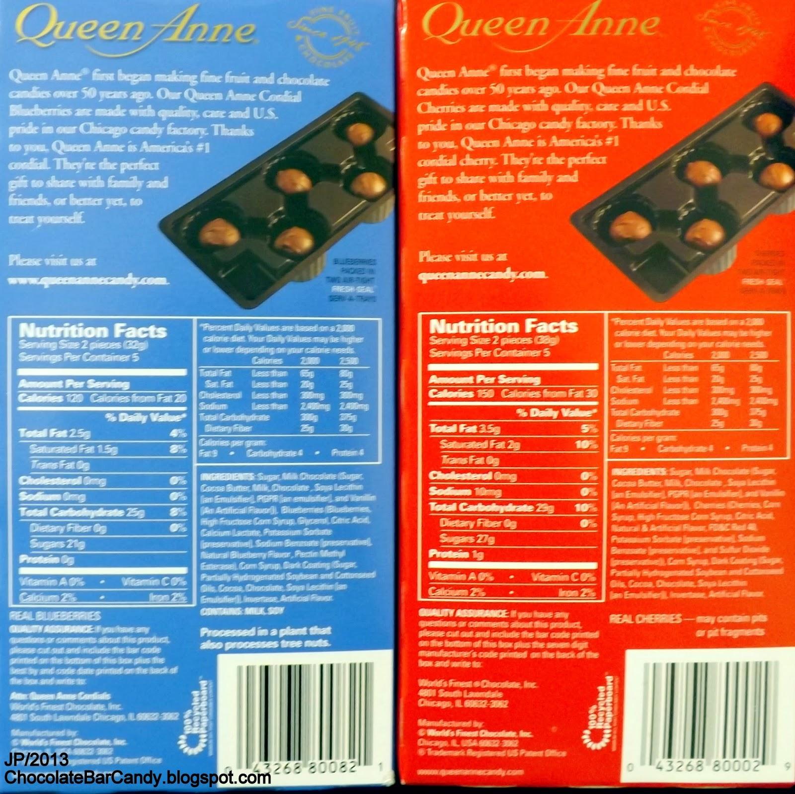 World S Finest Chocolate Inc Chicago Il