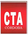 COORDINADORA CTA FACEBOOK