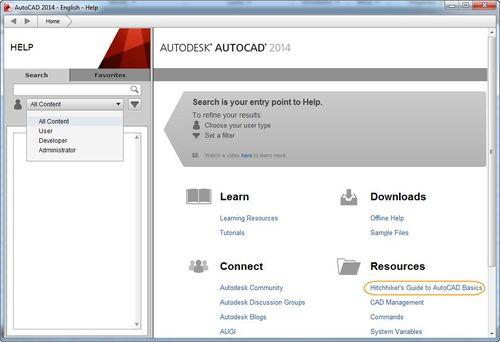 Скачать Справочник МКБ-10 2.1.1.1. . Freeware, Windows 2000/XP/Vista/7 (со