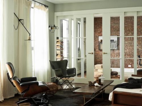 Eames-Apartment.jpg